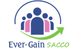 Ever-gain Sacco